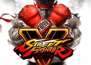 Street Fighter V Now Available Via Steam (video)