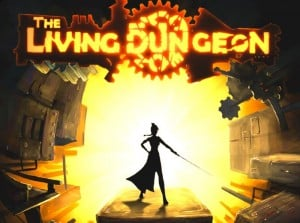 The Living Dungeon Now Available On Xbox One (video)