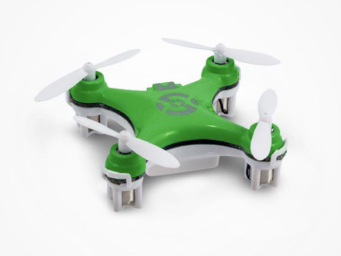 Ultra-Stealth-Nano-Drone2