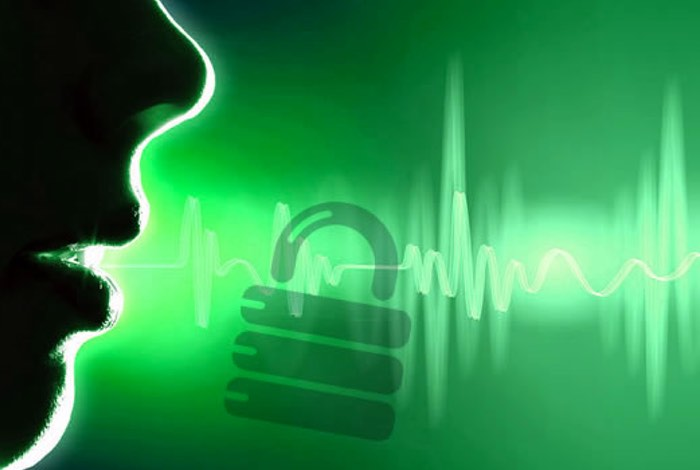 Voice ID Biometric Banking Being Launched By HSBC In Coming Weeks