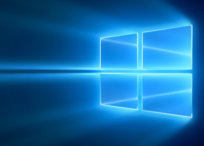 Windows 10 Update History Now Made Available By Microsoft