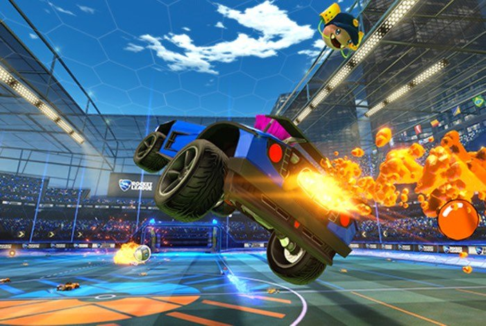 "black photos rocket league в""– 45039"