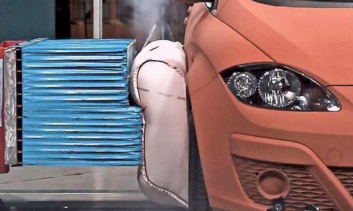 airbag-outside