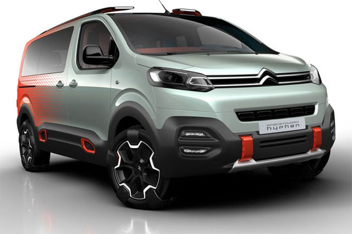 citroen-spacetourer-1