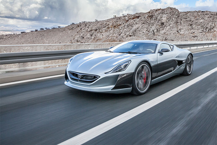 concept-one-700