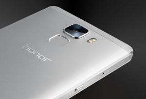 Deezer Is Coming To Huawei's Honor Smartphones