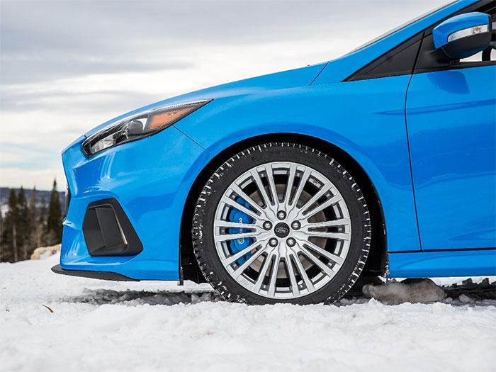 focus-rs-winter-tire-1