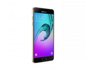 Samsung Galaxy A5 And A7 Launching In India