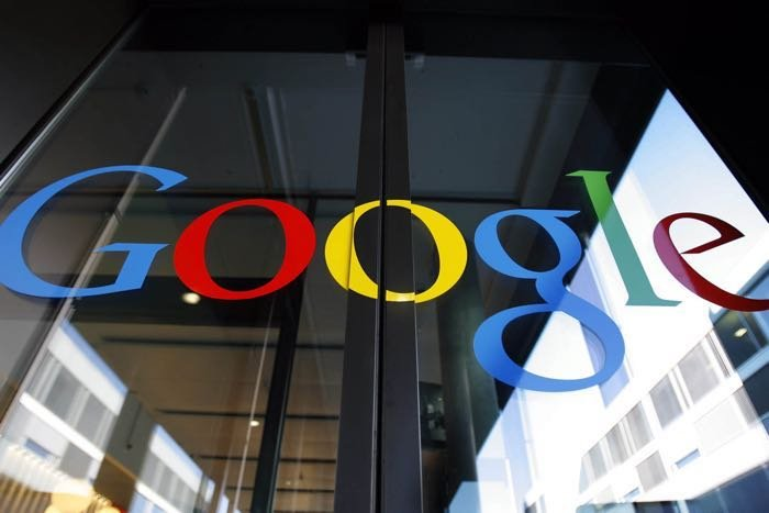 Google says it wasn't given a 'sweet heart' deal in the UK