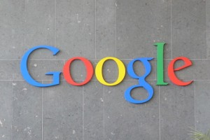 Google Removes Ads From The Right-Hand Side Of Search