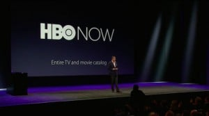 HBO Now Has 800,000 Subscribers 10 Months After Launch