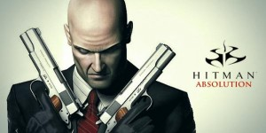 Hitman: Absolution Is Coming To Xbox One