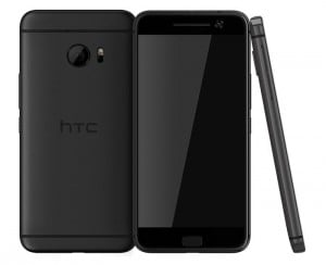 HTC One M10 To Launch In The US in May