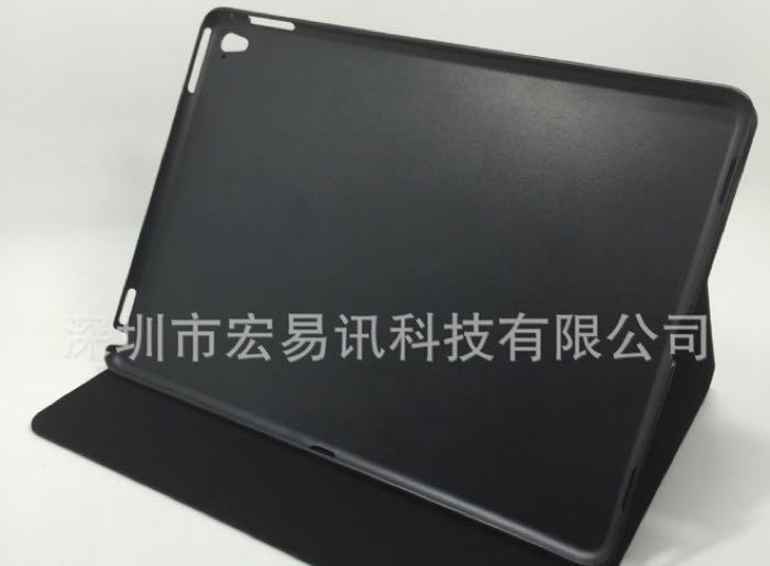 iPad Air 3 case