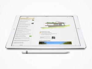 Don't Forget To Enter Our iPad Pro And Apple Pencil Giveaway