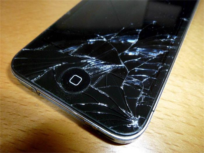 iPhone Trade In Program