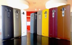 T-Mobile LG G4 Gets Android Marshmallow via LG Bridge