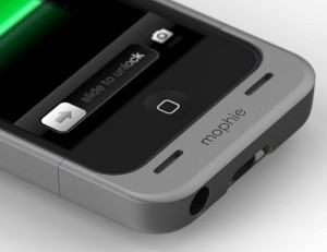 Smartphone Accessory Maker Zagg Is Buying Mophie