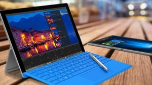 Microsoft Surface Pro 4, Band 2 And More Get A Discount At Microsoft Store