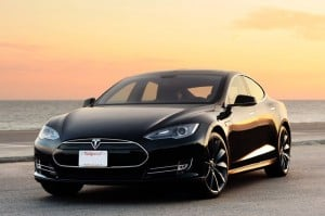 Tesla Model 3 Price Is $35,000, Drops To $30,000 After Rebates