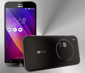 Asus ZenFone Zoom Lands In The US For $399.99