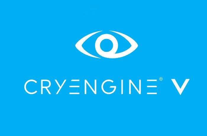 Crytek Makes CryEngine V Free