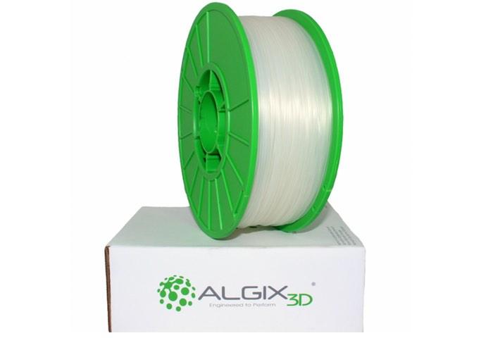 DURA 3D Printing filament
