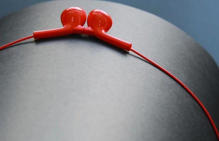 Earphone Connectables