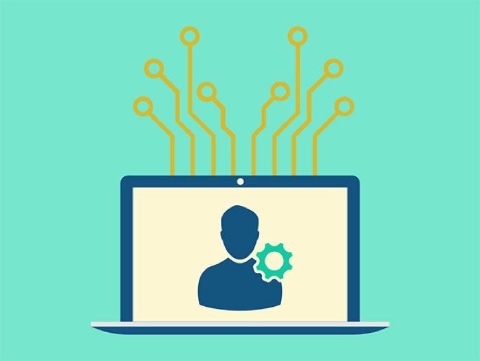 ITIL-Expert-Certification-Training