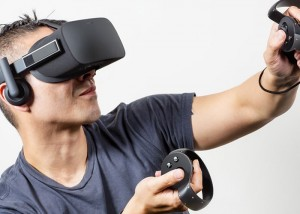 Oculus PC SDK 1.3 Now Available To Download Adds Ability To Sell Games Via Steam
