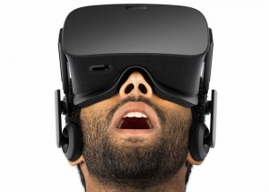 Oculus Rift Review Roundup (videos)