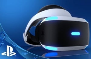 PlayStation VR May Support PCs In Near Future Reveals Sony