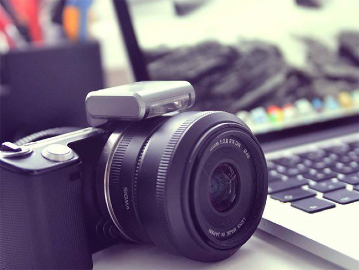 Pro Digital Photography & Photoshop Bundle