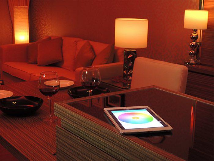 Revogi Smart Bluetooth LED Bulb