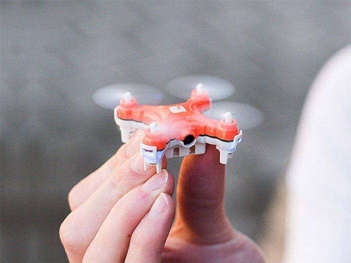 SKEYE-Nano-Drone-with-Camera-1