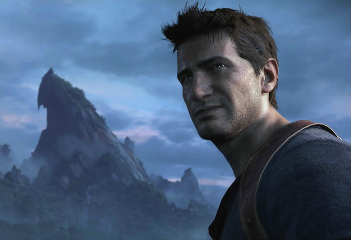 Uncharted 4 A Thief's End Release Date