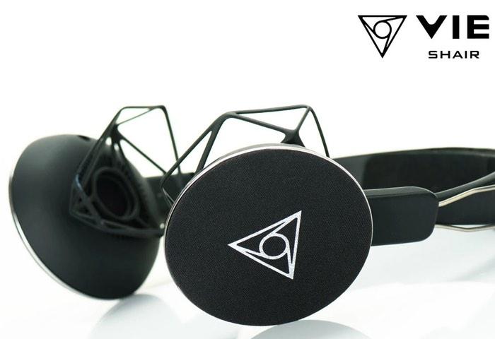 VIE SHAIR Headphones