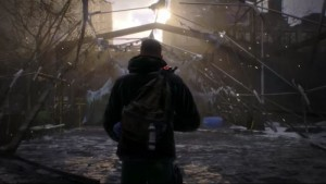The Division Has $330 Million Opening Week