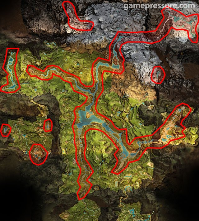 far-cry-primal-uses-far-cry-4s-map-layout-145699788773