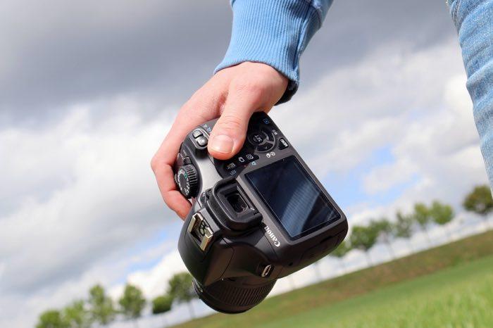 Photography Bundles