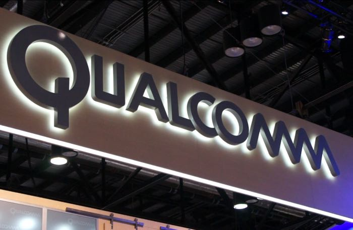 Qualcomm Snapdragon VR SDK