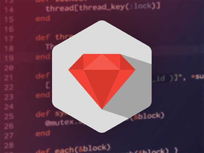 BaseRails Ruby on Rails