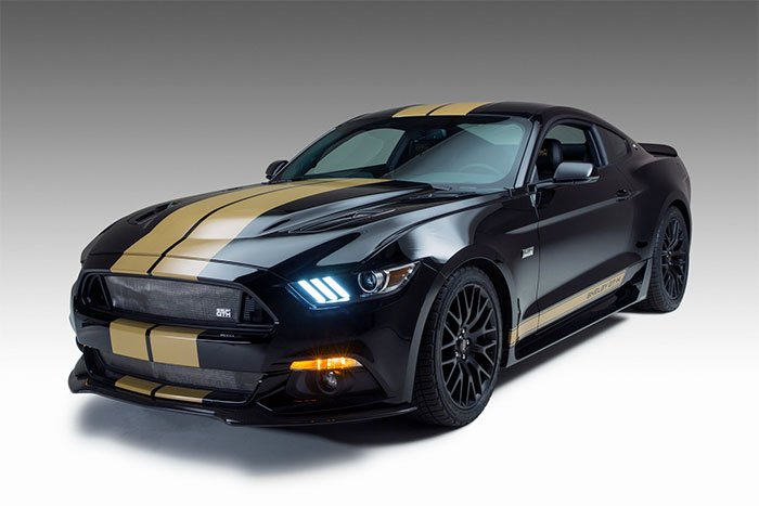 shelby-gt-h-1