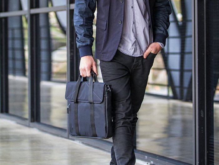 Targus Slim Laptop Case