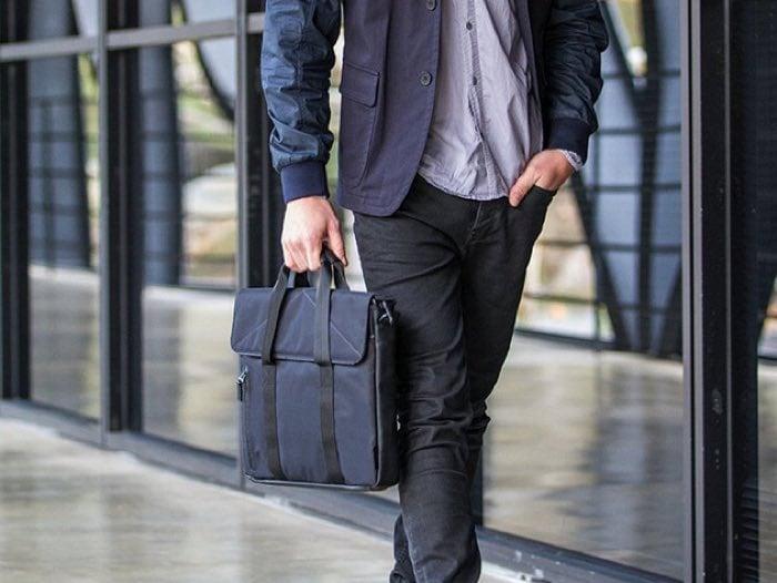 Targus Slim Laptop Case