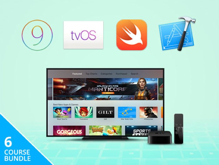 https://deals.geeky-gadgets.com/sales/tvos-gamer-and-dev-bundle