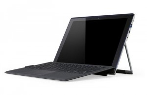 New Acer Aspire Switch Alpha 12 S Systems Leaked