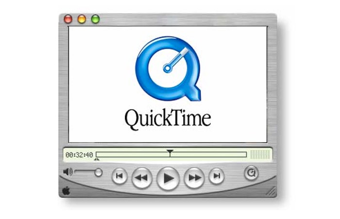 Apple Drops Support For Windows Quicktime App