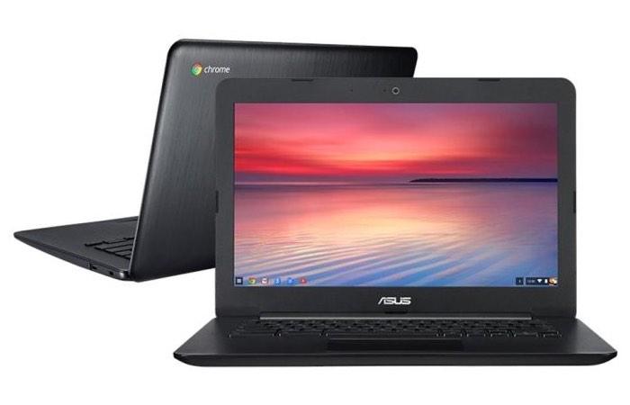 Asus C300SA Chromebook