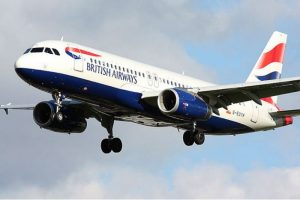 UK Government Revealed British Airways Incident Did Not Involve A Drone
